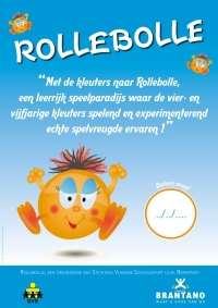Rollebolle
