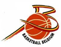 BMC Group en de KBBB