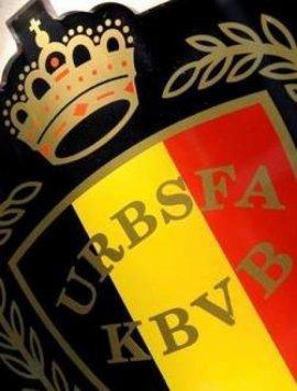 BMC-Group et l'Union Belge de Football
